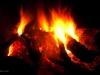 Beltane Extended Release Fire